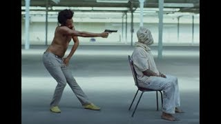 Download Childish Gambino's ″This is America″ video brought all the weirdo conspiracy theorists out! 😂😂😂 Video