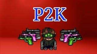 Download Comprando Las P2K //Graal era Video
