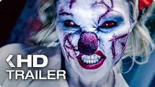 Download BEDEVILED Trailer German Deutsch (2017) Video