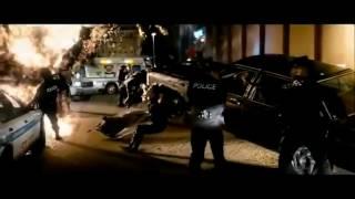 Download New York Police Department Mannequin Challenge #mannequinchallenge Video