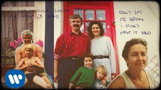 Download Lukas Graham - Mama Said Video
