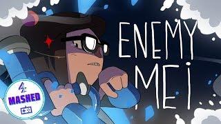 Download ENEMY MEI - DOPATWO Video