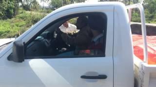 Download Xenon yodha Libra Automobile Nalagarh Video