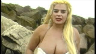 Download Lia Crucet - Nada Video