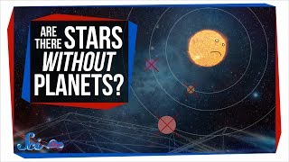Download Do Any Stars NOT Have Planets? Video