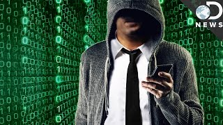 Download Why It's So Hard For The Government To Hack Your Phone Video