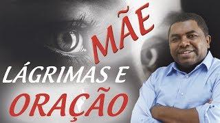 Download Mãe lagrimas é oração por seus filhos - Pe. Roger Araujo(17/09/13) Video