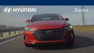 Download Built in the USA – Hyundai Alabama Plant Tour | The 2017 Hyundai ELANTRA Video