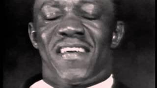 Download Art Blakey and his Jazz Messengers - Caravan (Live video 1963-ish..) Video