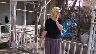Download Malatya'da suyu kurumayan tek Ermeni konağı Video