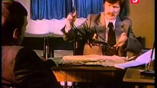 Download Крутой поворот. ЛенТВ, 1979 г. Video