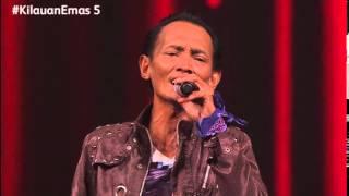 Download Mustar belanja lagu S. Jibeng - Kilauan Emas 5 Video