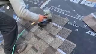 Download Los Ruferos mas rapidos #Roofing Video