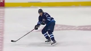 Download Gotta See It: Laine circles and unleashes a rocket to beat Pickard Video