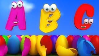 Download Học Tiếng Anh   Nhạc Thiếu Nhi Chọn Lọc   ABC Song Video