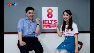 Download 8 IELTS Season 2 The Preshow | Ep 1 | Đặng Trần Tùng 9.0 IELTS Video