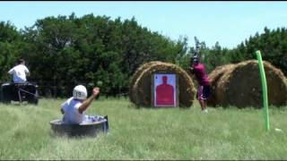 Download Wipeout | Part 1 | Dude Perfect Video