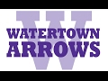 Download Brookings vs. Watertown basketball doubleheader Video