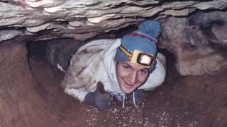 Download John Jones - Caver Dies While Exploring Cave with Family in Utah Video