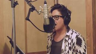 Download ″Michael in the Bathroom″ featuring George Salazar - Be More Chill (Original Cast Recording) Video