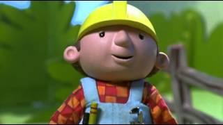 Download Bob The Builder Season 3 Episode 1 Video