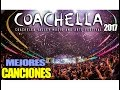 Download COACHELLA 2017 Mejores Canciones | Skrillex, Martin Garrix, Dj Snake, Marshmello, Dillon Francis Video