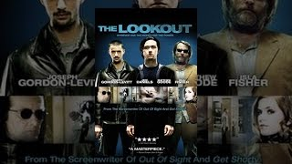 Download The Lookout Video