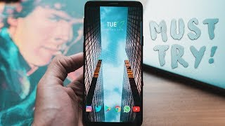 Download 5 NEW Android APPS That You MUST TRY! Video
