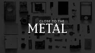 Download Close to the Metal Ep. 26: Nintendo Switch fills a gap in PC gaming Video