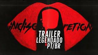 Download Indiscretion | Trailer Legendado PT/BR Video
