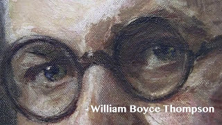 Download Boyce Thompson Institute: Built to Discover Video