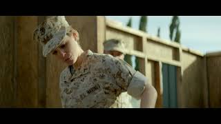 Download Megan Leavey (Subtitulada) - Trailer Video