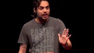 Download Escolas Matam a Aprendizagem   Murilo Gun   TEDxFortaleza Video