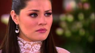 Download Pobre Diabla - Daniela y Luciano se casan. Video