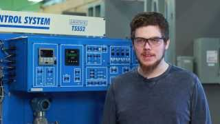 Download Electrical Engineering Technician Video