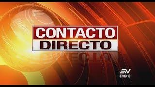 Download Contacto Directo 26/junio/2017 Video