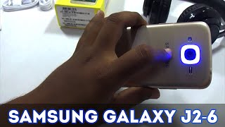 Download Samsung Galaxy J2 - 6 - 2016 | Smart Glow Unboxing Hands On Video