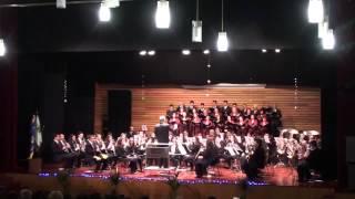 Download Cantem Cantem os Anjos - Pe. Manuel Faria (Arr: Valdemar Sequeira) Video