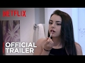 Download Hot Girls Wanted: Turned On | Official Trailer [HD] | Netflix Video