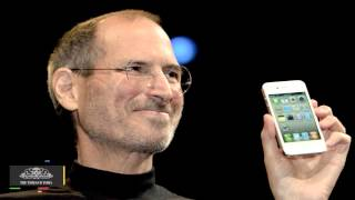 Download Steve Jobs Criticized Google For ″Doing Too Much″ - TOI Video