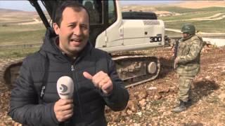 Download İŞTE TÜRKİYE'NİN SURİYE'DEKİ YENİ TOPRAĞI Video