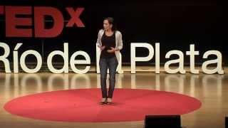 Download Moscas, genes y comportamiento   Maria de la Paz Fernandez   TEDxRiodelaPlata Video