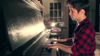 Download Try (P!nk) - Sam Tsui Video