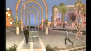 Download 1990年央视春晚,小品《相亲》(赵本山、黄晓娟) Video