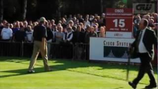 Download Best 10 Golfing Tantrums Video