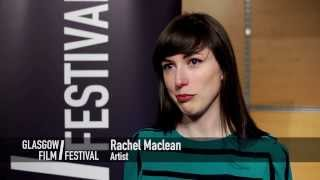 Download Glasgow Film Festival 2014: Margaret Tait Award Video