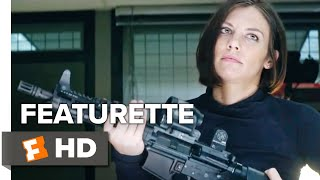 Download Mile 22 Featurette - Ground Branch (2018) | Movieclips Coming Soon Video