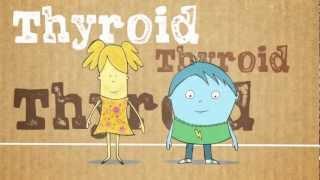 Download Thyroid Problems in Children Video