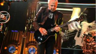 Download Rush - Leave That Thing Alone ( Time Machine 2011 DVD ) Video