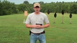 Download HANDGUN SHOOTING TIPS AND TECHNIQUES Video